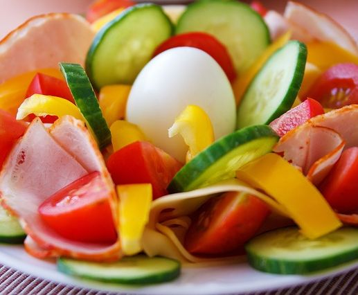 étrend és a magas vérnyomás receptjei