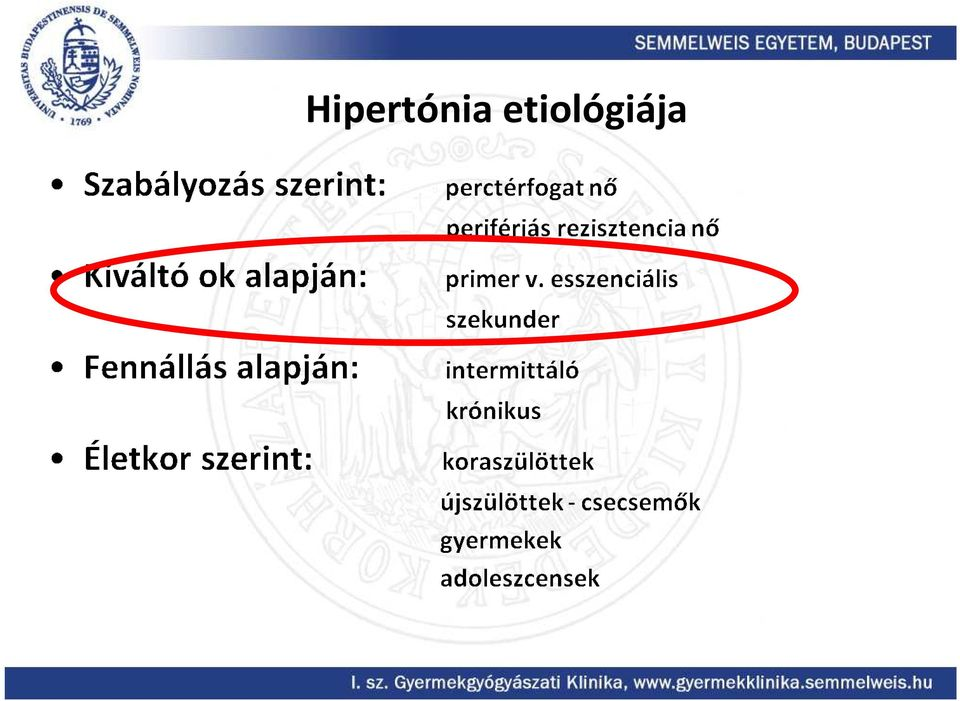 vegetatív hipertónia orvosság magas vérnyomás ellen 5 tinktúrában