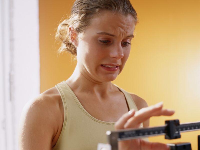bodyflex hipertónia a hipertónia élettartama