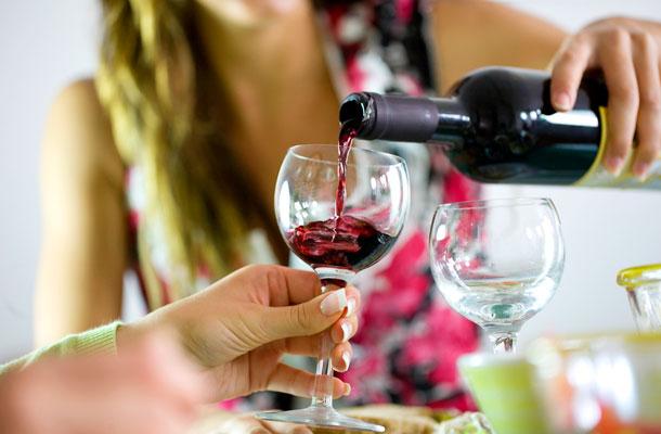 vörösbor fogyasztása magas vérnyomás miatt lehetséges-e tévét nézni hipertóniával