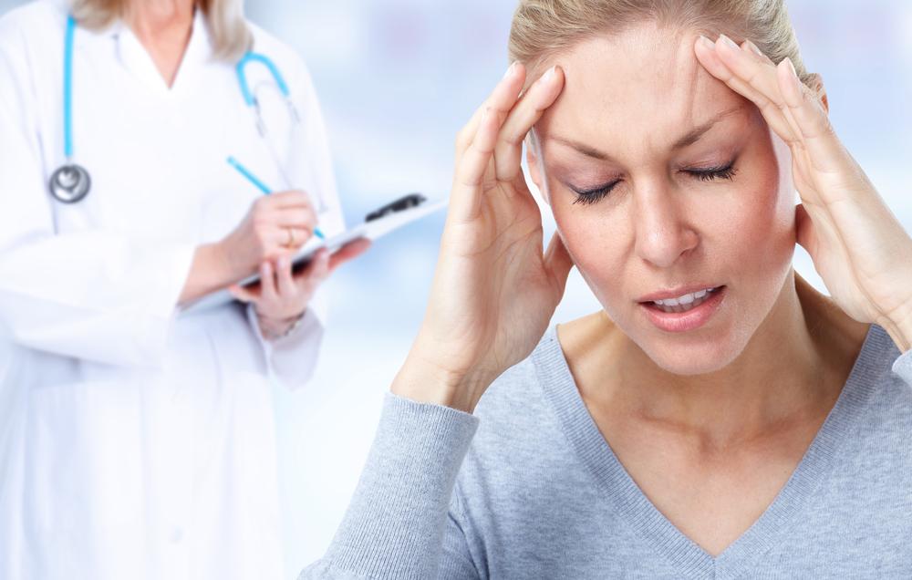 mik a hipertónia típusai azok különbsége magas vérnyomás érrendszeri betegségek