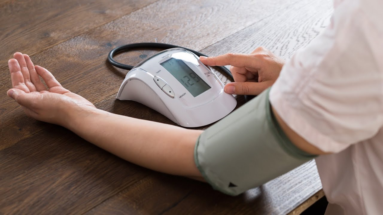 lehetséges-e a magas vérnyomású futópadon gyakorolni a hipertónia fogyatékosság