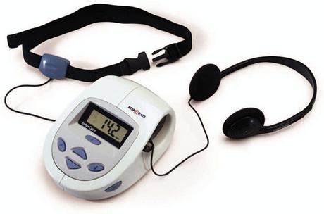 magas vérnyomás segít otthon milyen gyógyszert kell alkalmazni a kialakuló hipertónia kezelésének megkezdésére
