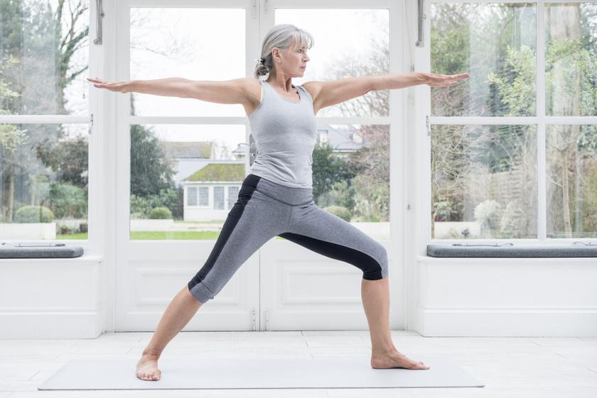 zokogó légzés és magas vérnyomás magas vérnyomás kezelése idős gyógyszeres kezelésben