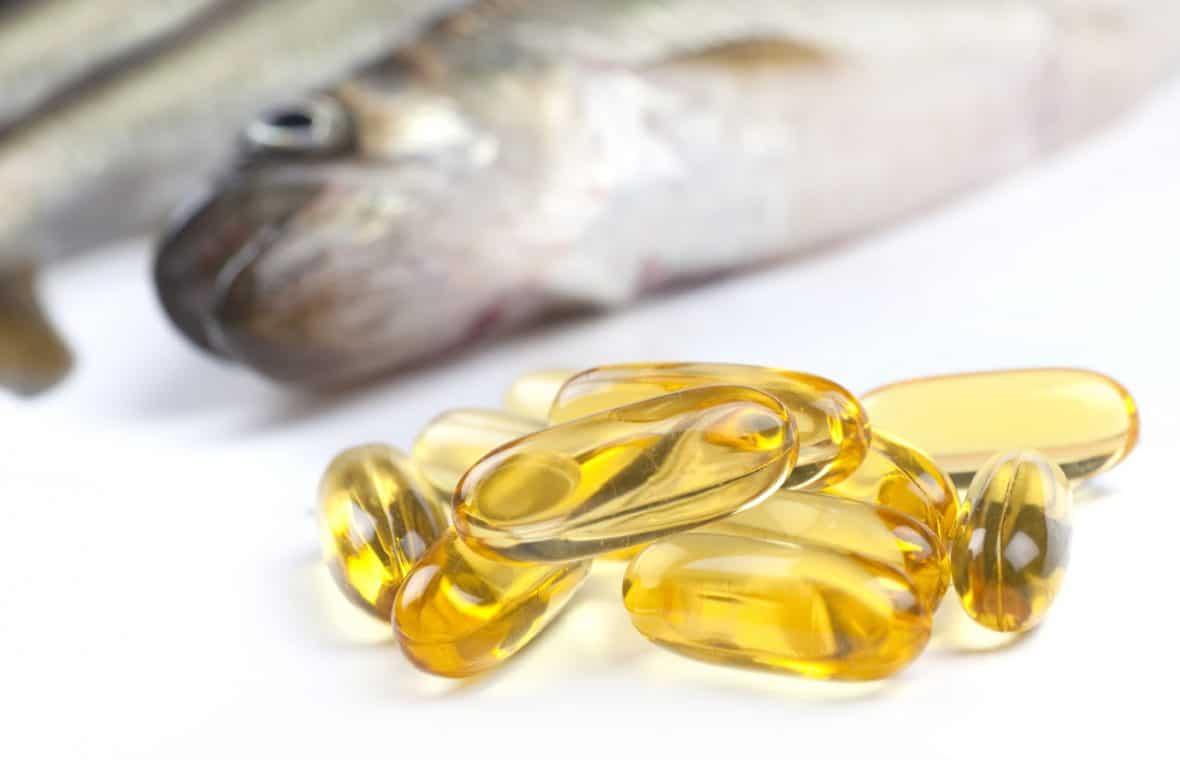 a halolaj magas vérnyomásának előnyei