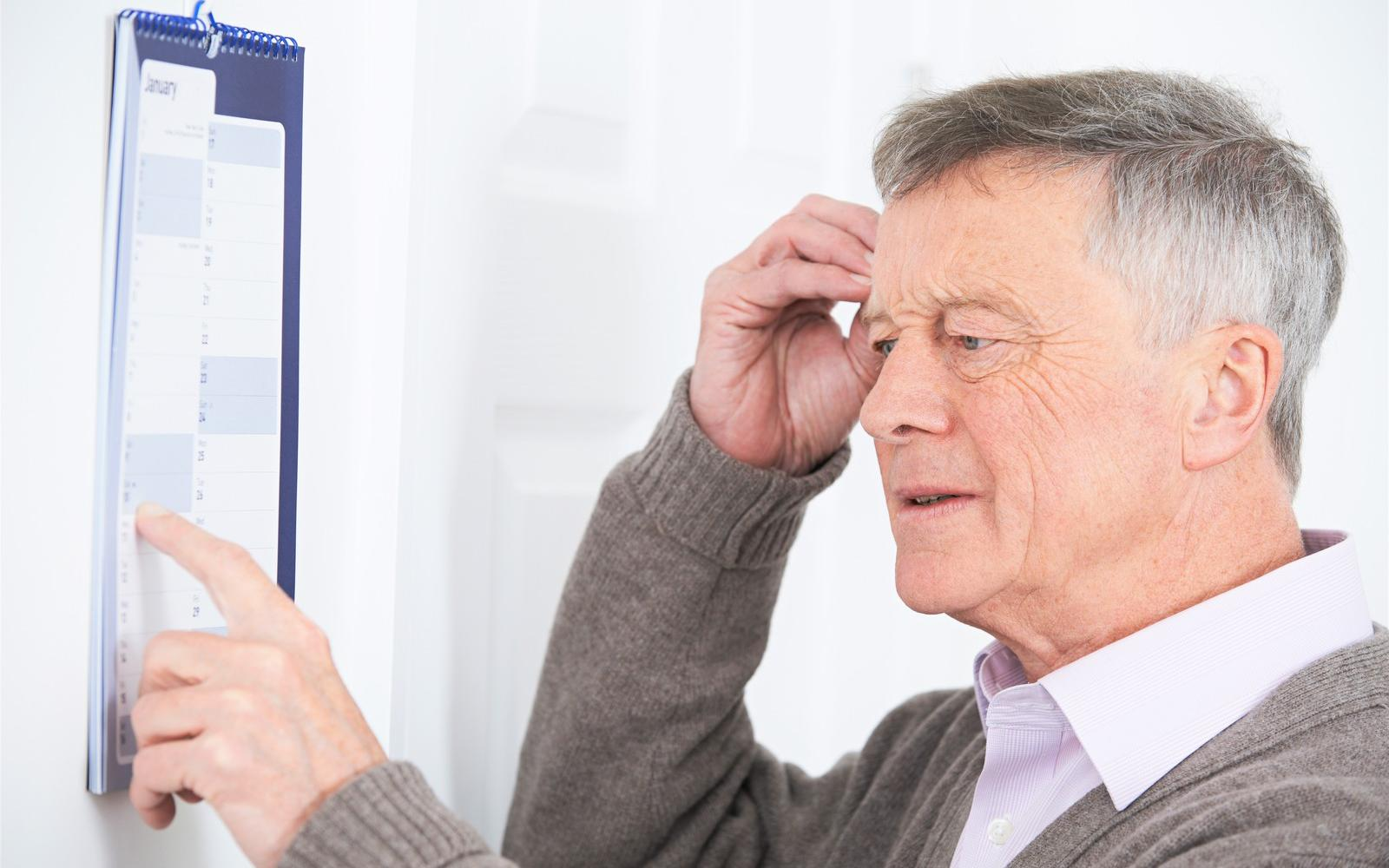 magas kockázatú 3 fokú magas vérnyomás magas vérnyomás hipotenzió tünetei