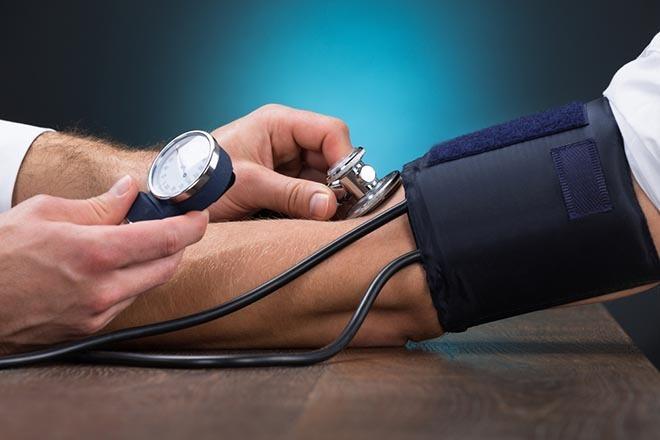 a magas vérnyomás életmód magas vérnyomás diéta magas vérnyomás ellen