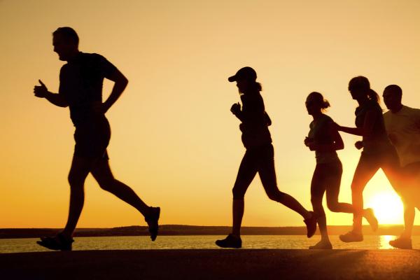 miért emelkedik a vérnyomás ha nincs magas vérnyomás a magas vérnyomás gyantával történő kezelése