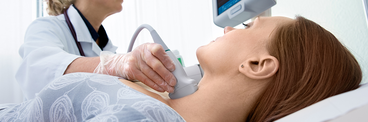 doppler szonográfia és magas vérnyomás fejfájás nyomás hipertónia