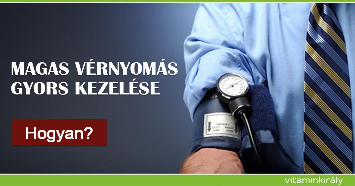 a szem magas vérnyomása hogyan kell kezelni magas vérnyomás elleni szokásos gyógyszerek