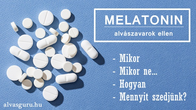 Betaloc tabletta