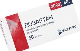 Az ayurvéda magas vérnyomást gyógyít magas vérnyomás mint rossz