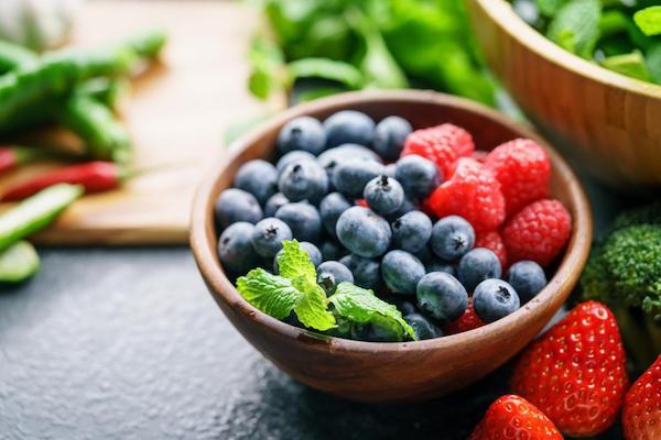retek és magas vérnyomás mikor jobb a magas vérnyomás elleni gyógyszereket szedni