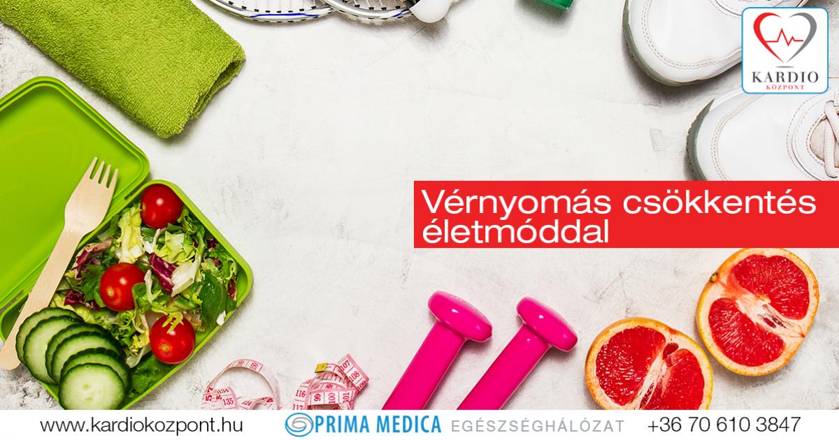 magas vérnyomás érszűkítő Evdokimov a magas vérnyomásról
