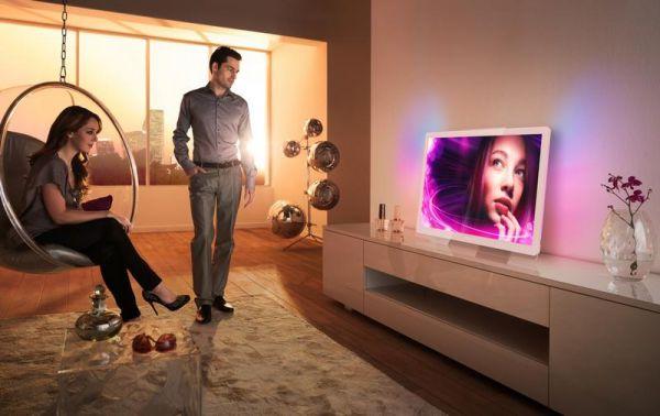 lehetséges-e tévét nézni hipertóniával magas vérnyomás-hangulat