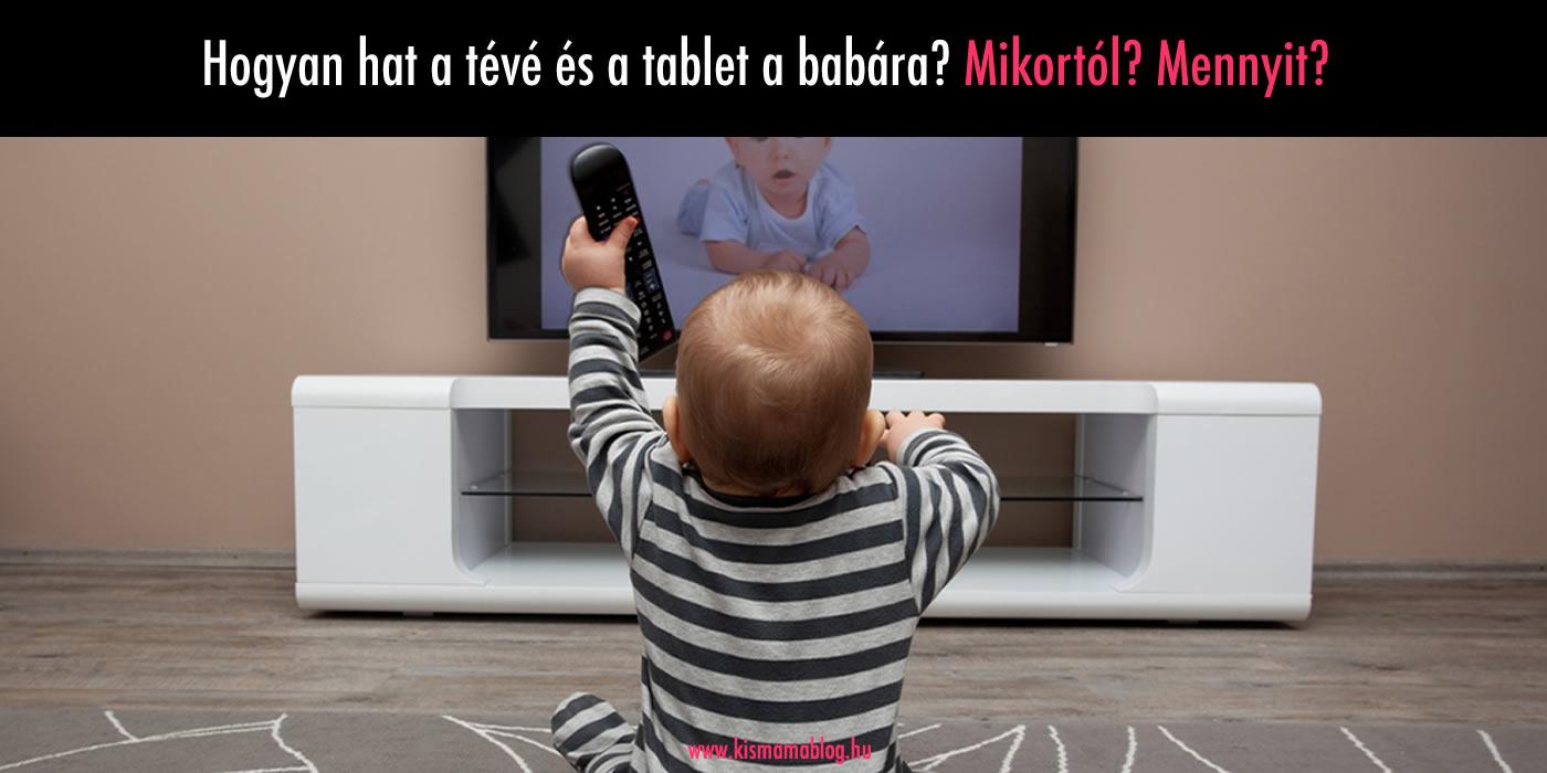 lehetséges-e tévét nézni hipertóniával a legfontosabb hipertónia videóról
