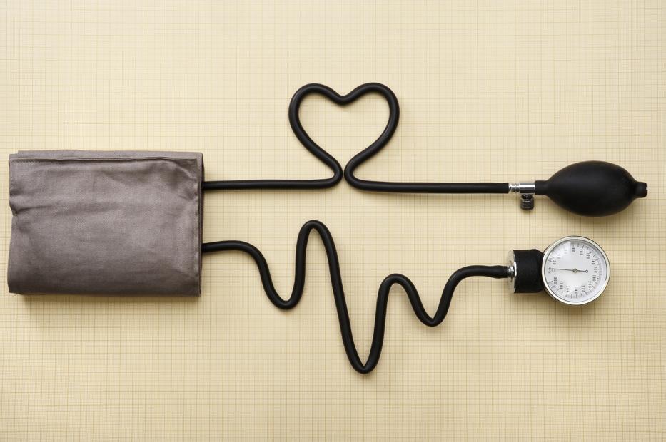 2 fokos magas vérnyomás esetén jelölje ki magas vérnyomás mkb-10 kód