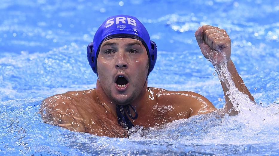 2 fokos magas vérnyomású úszás magas vérnyomás és padagra kezelés