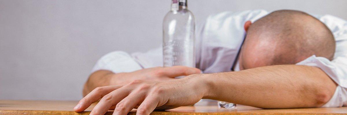 a bal pitvari magas vérnyomás jelei