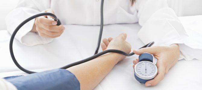 magas vérnyomás 2 fokú prognózis magas vérnyomás milyen pulzus