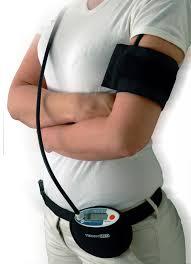 a 3 fokozatú magas vérnyomás alternatív kezelése tachycardia kezelése magas vérnyomásban