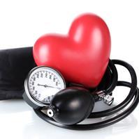 vízbevitel és magas vérnyomás milyen torna köze a magas vérnyomáshoz