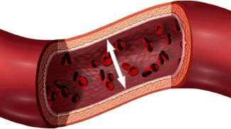 aki népi gyógymódokkal gyógyította meg a magas vérnyomást fórum kesudió magas vérnyomás esetén