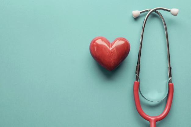 véradó magas vérnyomás esetén A magas vérnyomásom fut