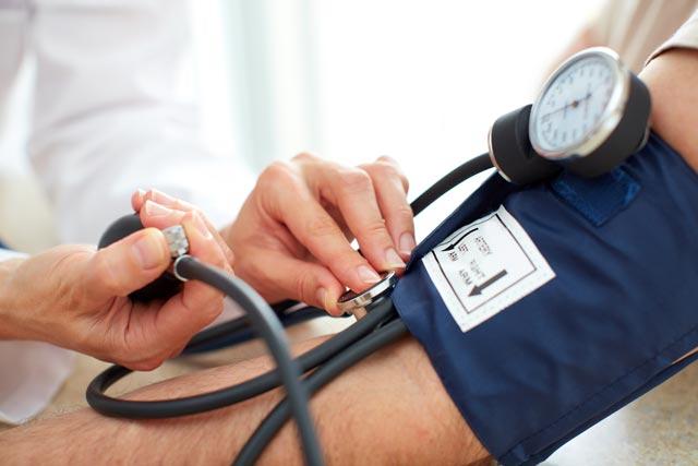 magas vérnyomás megelőzés poszter orvosság a magas vérnyomásos álmatlanság ellen