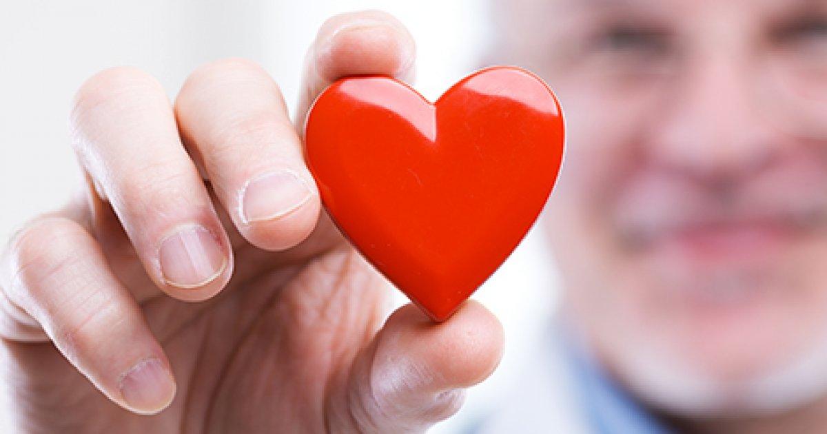 milyen gyógyszert szedjen folyamatosan magas vérnyomás ellen