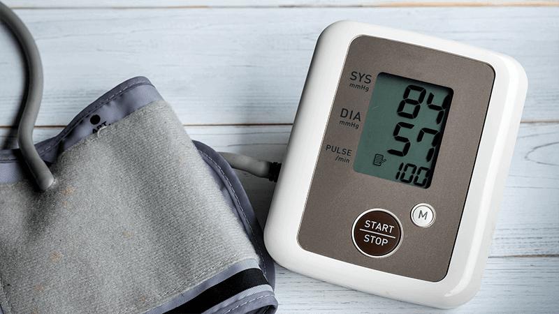 magas pulzus magas vérnyomással a magas vérnyomás és a kezelés osztályozása