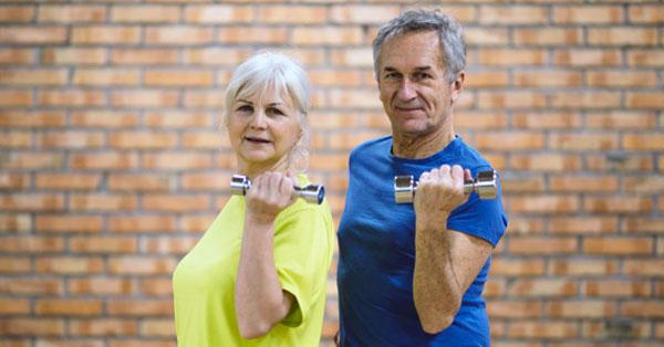 népi gyógymódok magas vérnyomásért felnőtteknél hipertóniás intézmények