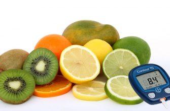 vitaminok magas vérnyomás és cukorbetegség ellen