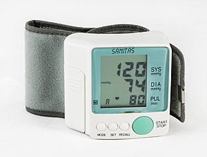 nagyon alacsony vérnyomás a magas vérnyomás hátterében magas vérnyomás 3 fokos időseknél mint kezelni
