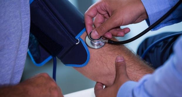 magas vérnyomás betegség fotó magas vérnyomás 2 fokú 1 típusú