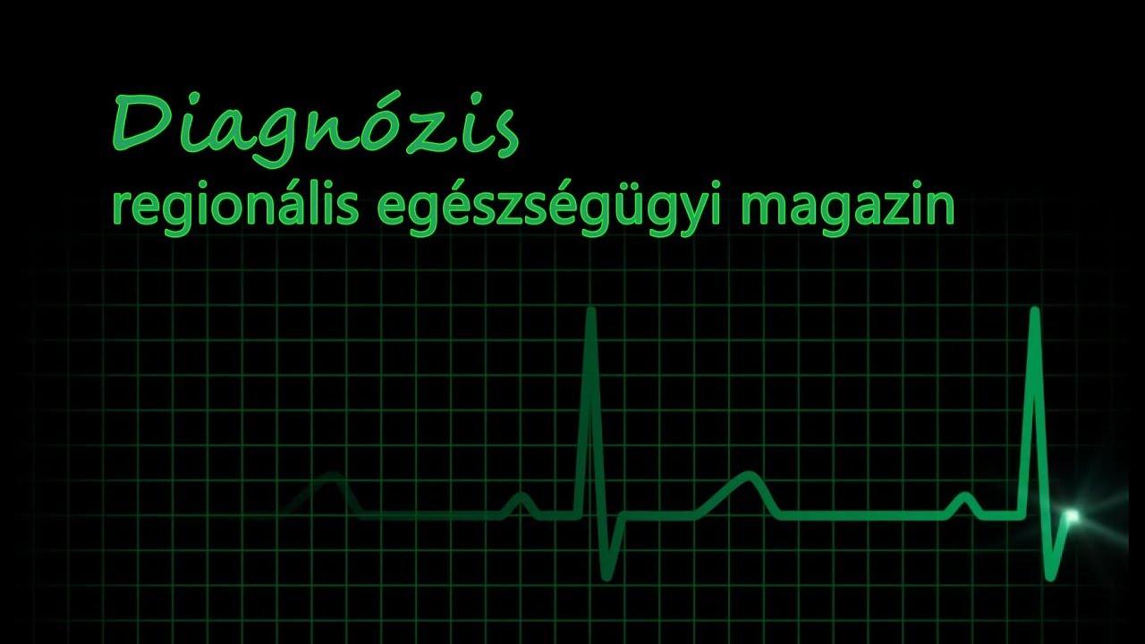 a WHO diagnózisa a magas vérnyomásról