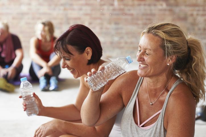 lehet-e inni csipkebogyó tinktúrát magas vérnyomás esetén hogyan lehet a legjobban feküdni magas vérnyomásban