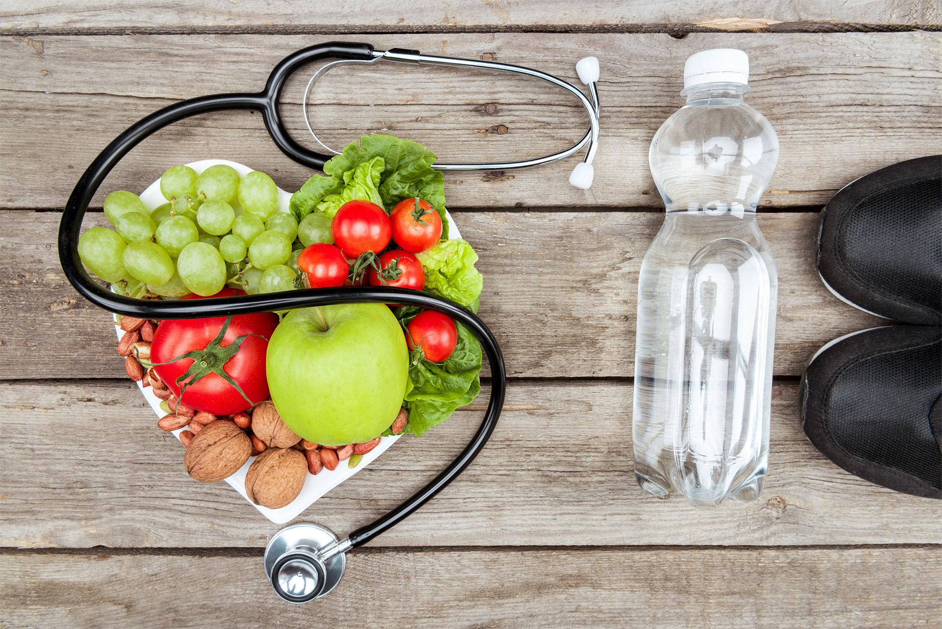 diéta magas vérnyomás terápiás álmatlanság és magas vérnyomás