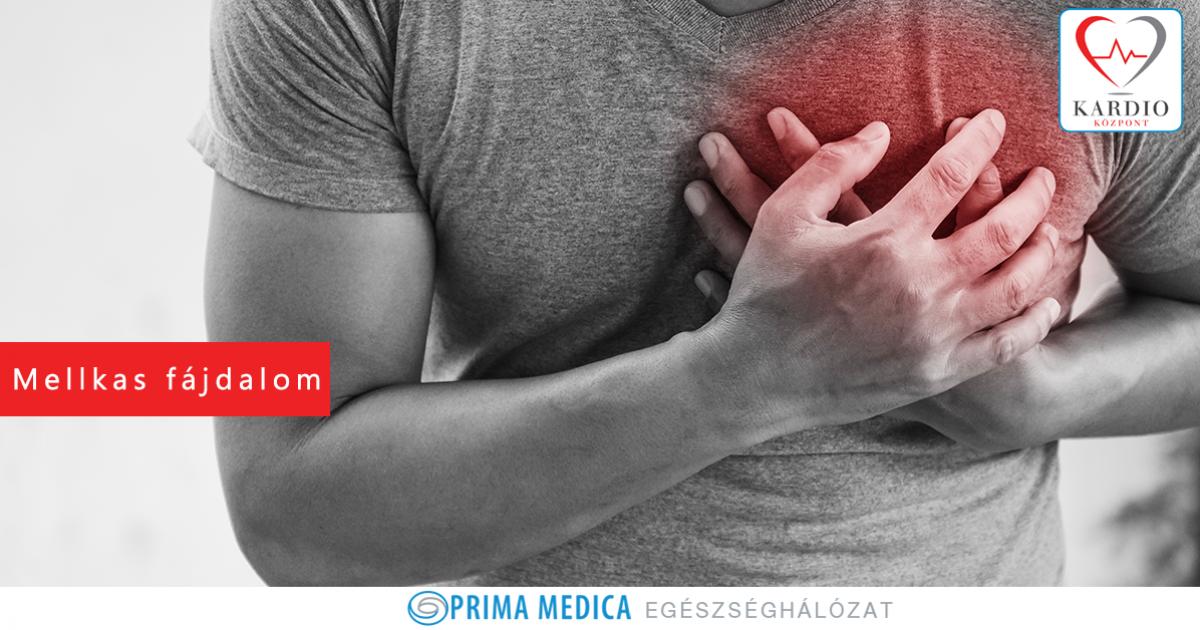 magas vérnyomás a jobb oldalon diabetes mellitus magas vérnyomás