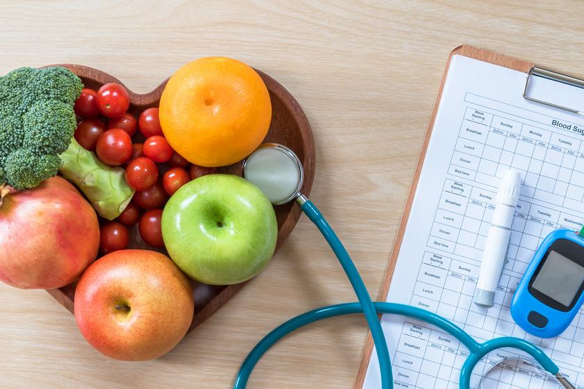 magas vérnyomás elleni gyógyszerek cukorbetegség ellen