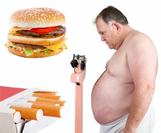 a magas vérnyomás gyógyul vagy sem