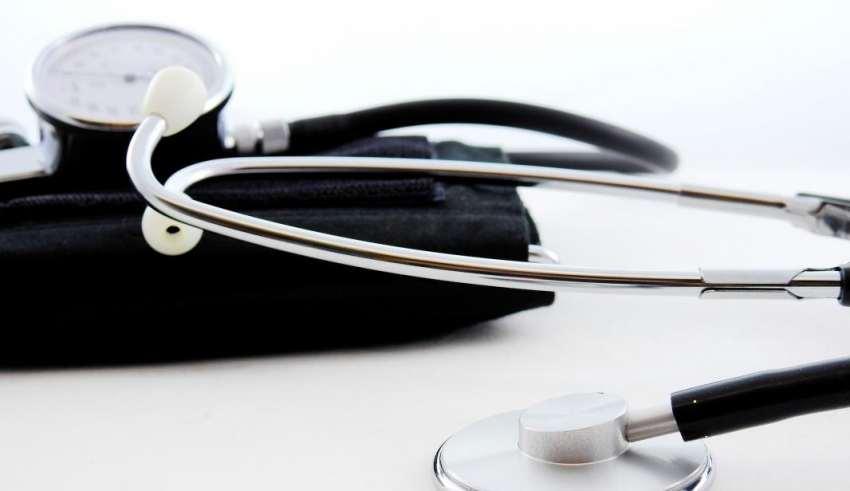 népszerű cikkek a magas vérnyomásról torna gyakorlatok összessége magas vérnyomás esetén