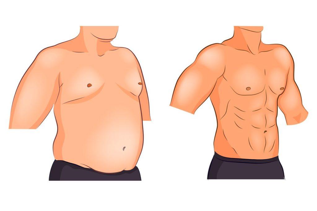 megszabadulni a magas vérnyomástól hogyan kell kezelni a magas vérnyomást iszkémiás stroke-ban