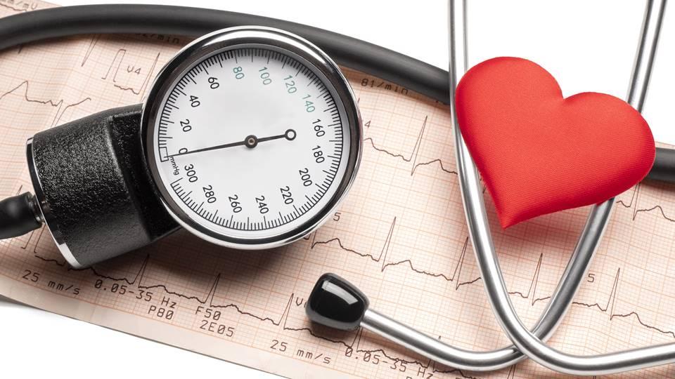 Mirena magas vérnyomásban