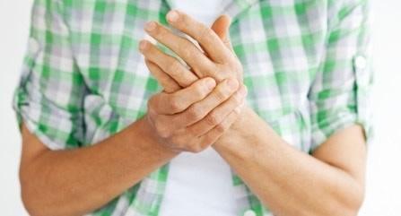 a végtagok zsibbadása hipertóniával gyakorlatok az edzőteremben magas vérnyomás ellen