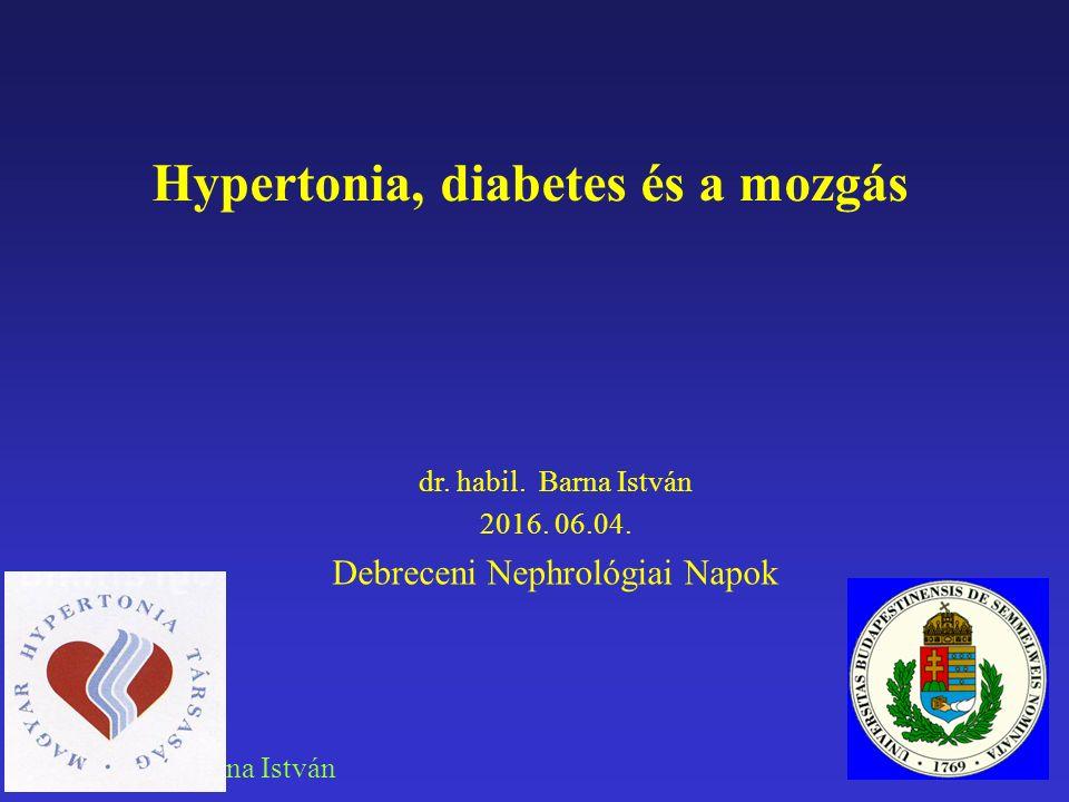 normalizálja a gyógyszert a magas vérnyomás összetételére magas vérnyomás elleni szívelégtelenség kezelésére szolgáló gyógyszerek