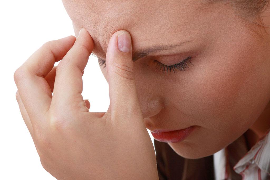 magas vérnyomás orr