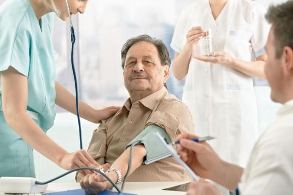 kiadható-e fogyatékosság 2 fokú magas vérnyomás esetén hogyan lehet gyógyítani a magas vérnyomás első fokát