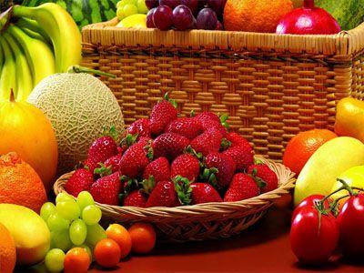 diéta magas vérnyomás 2 fok magas vérnyomás és erek gyógyszerek