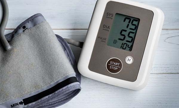 magas vérnyomás osztály óra IHC 2 fokozatú magas vérnyomásban